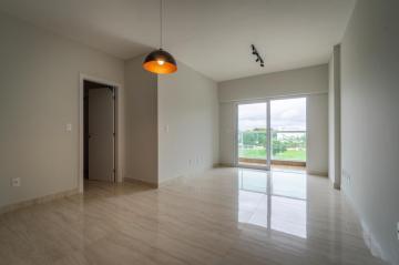 Alugar Apartamento / Padrão em São José do Rio Preto. apenas R$ 2.500,00