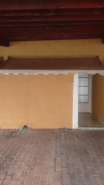 Casa / Condomínio em São José do Rio Preto , Comprar por R$190.000,00