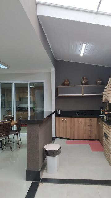 Casa / Condomínio em Mirassol , Comprar por R$670.000,00