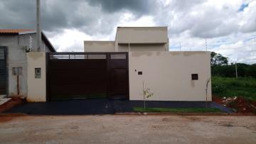 Casa / Padrão em São José do Rio Preto , Comprar por R$179.900,00