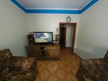 Alugar Casa / Padrão em São José do Rio Preto. apenas R$ 1.200,00