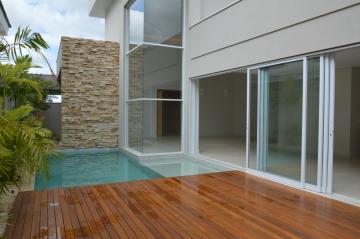 Sao Jose do Rio Preto Residencial Quinta do Golfe  I Casa Venda R$2.200.000,00 Condominio R$900,00 3 Dormitorios 4 Vagas Area do terreno 540.00m2