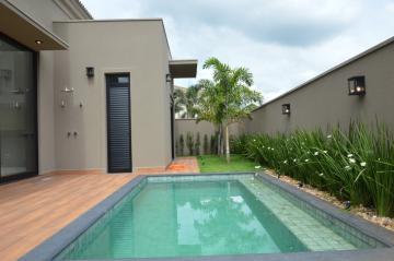 Sao Jose do Rio Preto Residencial Quinta do Golfe  I Casa Venda R$2.100.000,00 Condominio R$900,00 4 Dormitorios 6 Vagas Area do terreno 517.00m2