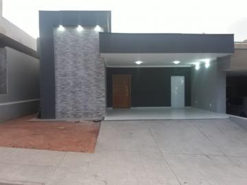Alugar Casa / Condomínio em São José do Rio Preto. apenas R$ 365.000,00