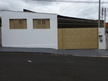 Comercial / Barracão em São José do Rio Preto , Comprar por R$300.000,00