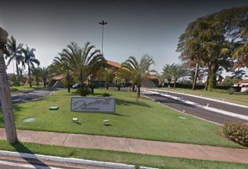 Mirassol Cond Village Damha IV (Mirassol ) Terreno Venda R$105.000,00 Condominio R$250,00  Area do terreno 275.00m2