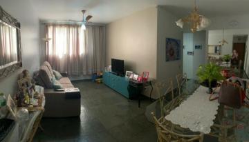 Mirassol Santa Casa Apartamento Venda R$190.000,00 Condominio R$480,00 2 Dormitorios 2 Vagas