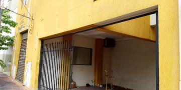 Alugar Comercial / Salão em São José do Rio Preto. apenas R$ 4.000,00
