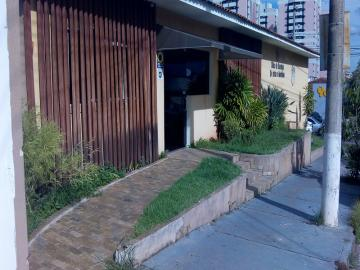 Alugar Comercial / Casa em São José do Rio Preto. apenas R$ 8.000,00