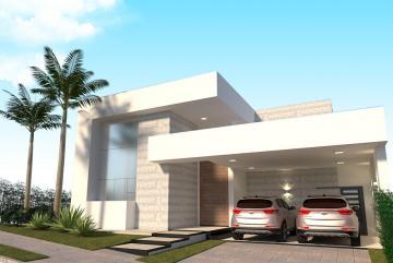 Casa / Condomínio em Mirassol