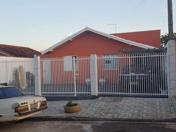 Alugar Casa / Padrão em Olímpia. apenas R$ 280.000,00