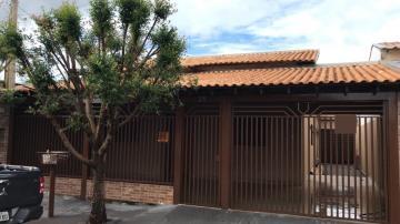 Ipigua Jardim Atenas Casa Venda R$250.000,00 4 Dormitorios 2 Vagas Area do terreno 200.00m2