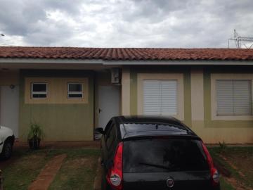 Casa / Condomínio em São José do Rio Preto Alugar por R$1.200,00