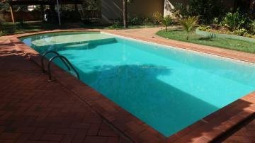 Mirassol Condominio Residencial Jardim das Acacias Chacara Venda R$1.550.000,00 Condominio R$1.650,00 3 Dormitorios 3 Vagas Area do terreno 5000.00m2