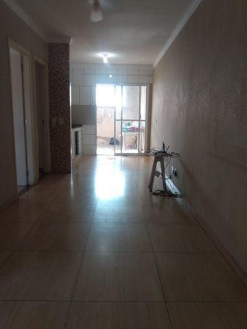 Alugar Casa / Condomínio em São José do Rio Preto. apenas R$ 190.000,00