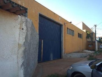 Comercial / Salão em São José do Rio Preto Alugar por R$4.500,00