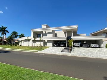 Alugar Casa / Condomínio em São José do Rio Preto. apenas R$ 3.800.000,00