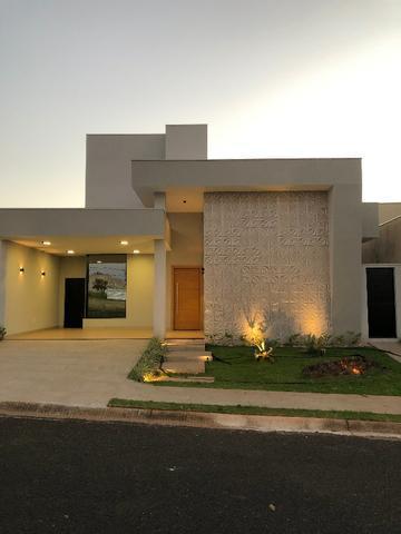 Casa / Condomínio em Mirassol , Comprar por R$945.000,00