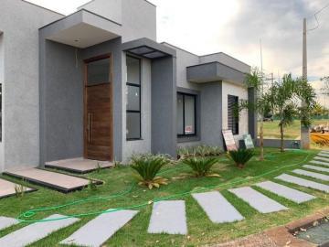 Alugar Casa / Condomínio em Mirassol. apenas R$ 790.000,00