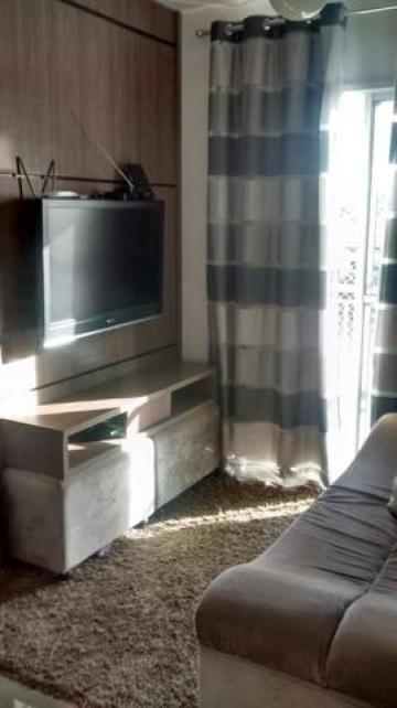 Alugar Apartamento / Padrão em São José do Rio Preto. apenas R$ 230.000,00