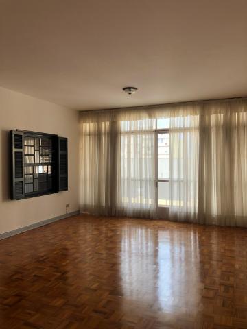 Apartamento / Padrão em São José do Rio Preto , Comprar por R$285.000,00