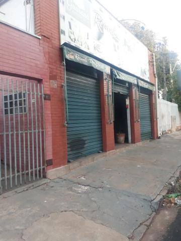 Comercial / Ponto Comercial em São José do Rio Preto , Comprar por R$550.000,00
