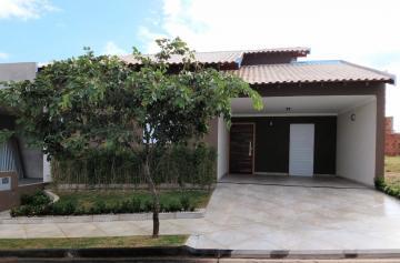 Alugar Casa / Condomínio em São José do Rio Preto. apenas R$ 420.000,00