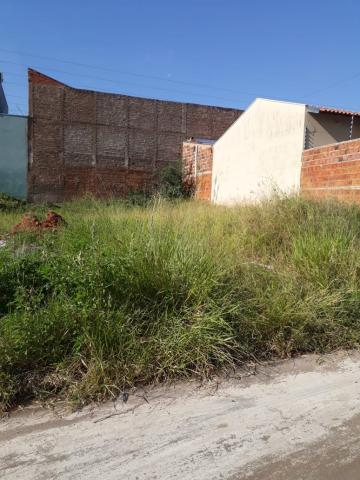 Alugar Terreno / Padrão em São José do Rio Preto. apenas R$ 120.000,00