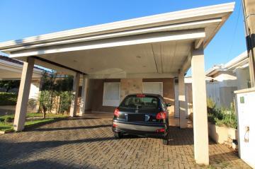 Alugar Casa / Condomínio em São José do Rio Preto. apenas R$ 350.000,00