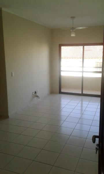 Apartamento / Padrão em São José do Rio Preto , Comprar por R$350.000,00