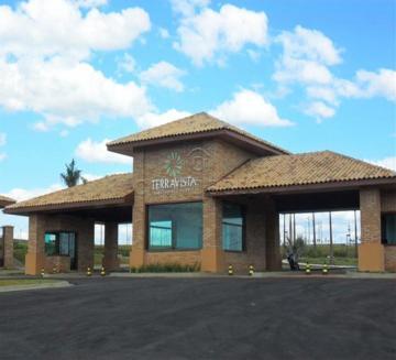 Alugar Terreno / Condomínio em Mirassol. apenas R$ 135.000,00