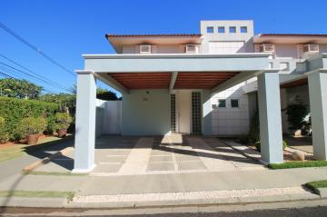 Casa / Condomínio em São José do Rio Preto Alugar por R$3.100,00
