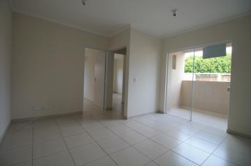 Alugar Apartamento / Padrão em Bady Bassitt. apenas R$ 170.000,00