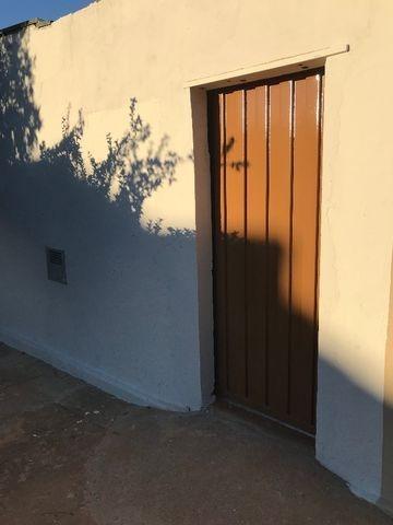Casa / Padrão em São José do Rio Preto Alugar por R$650,00