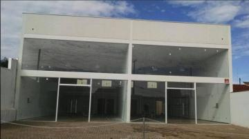 Comercial / Salão em São José do Rio Preto Alugar por R$3.200,00