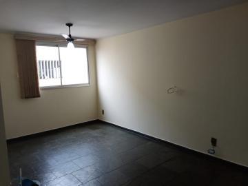 Mirassol Santa Casa Apartamento Venda R$200.000,00 Condominio R$480,00 2 Dormitorios 2 Vagas Area construida 103.74m2