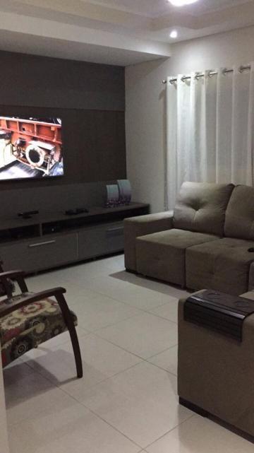 Alugar Casa / Padrão em São José do Rio Preto. apenas R$ 360.000,00