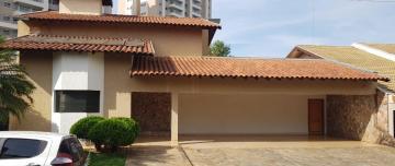 Casa / Condomínio em São José do Rio Preto Alugar por R$4.000,00