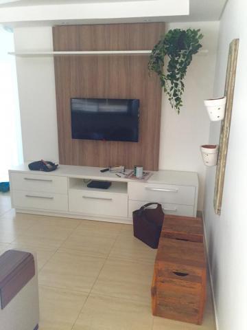 Alugar Apartamento / Padrão em São José do Rio Preto. apenas R$ 210.000,00