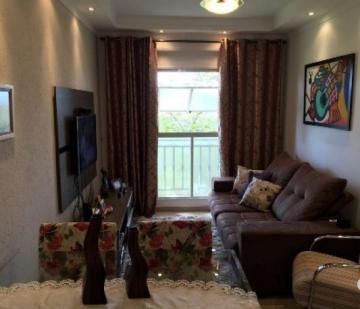 Apartamento / Padrão em São José do Rio Preto , Comprar por R$199.500,00