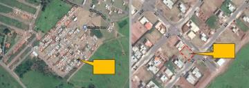 Terreno / Padrão em Bady Bassitt , Comprar por R$75.000,00