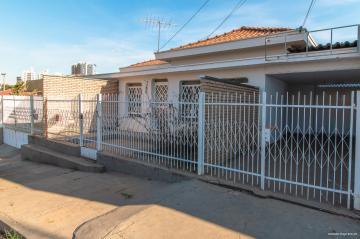 Alugar Casa / Padrão em São José do Rio Preto. apenas R$ 1.500,00