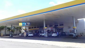 Alugar Comercial / Prédio em Votuporanga. apenas R$ 4.000.000,00