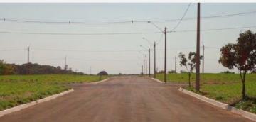 Alugar Terreno / Condomínio em Mirassol. apenas R$ 100.000,00