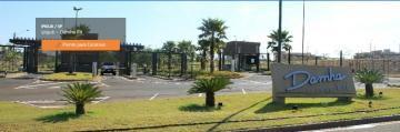 Ipigua Condominio Damha Fit I e II Terreno Venda R$100.000,00 Condominio R$195,00  Area do terreno 247.00m2