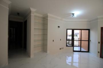 Apartamento / Padrão em São José do Rio Preto Alugar por R$1.150,00
