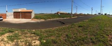 Alugar Terreno / Padrão em Olimpia. apenas R$ 85.000,00