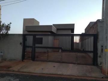 Alugar Casa / Padrão em São José do Rio Preto. apenas R$ 180.000,00