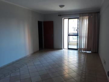 Apartamento / Padrão em São José do Rio Preto Alugar por R$1.250,00