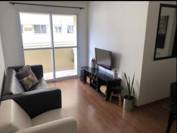 Sao Paulo Vila Gomes Cardim Apartamento Locacao R$ 3.000,00 Condominio R$520,00 2 Dormitorios 1 Vaga Area construida 58.00m2